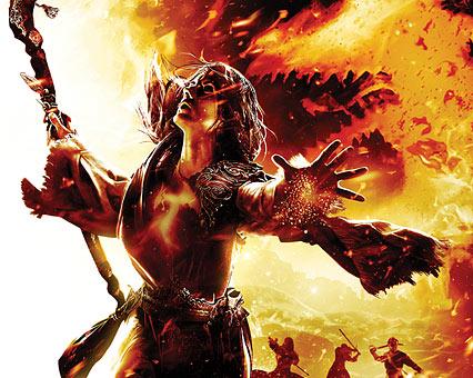 Dragon's Dogma için yeni ek paket detaylandı