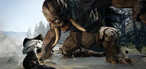 Dragon's Dogma'nın PC versiyonu için üzücü haber!