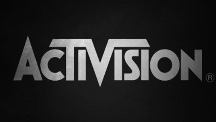 Activision CEO'su Bobby Kotick'in maaşı yarıya indirildi