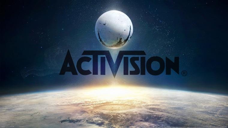 Activision'ın ortaya çıkan patenti şok etkisi yarattı