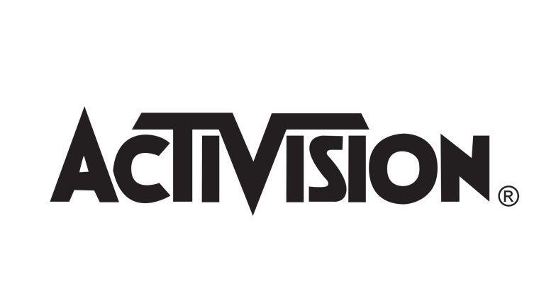 Activision, yeni oyunlar ve remasterlar hakkında konuştu