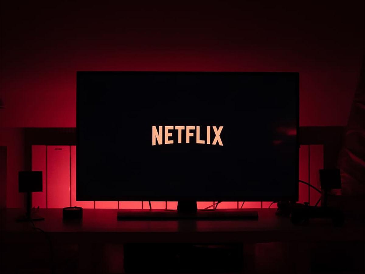 Activision, Netflix'e dava açtı