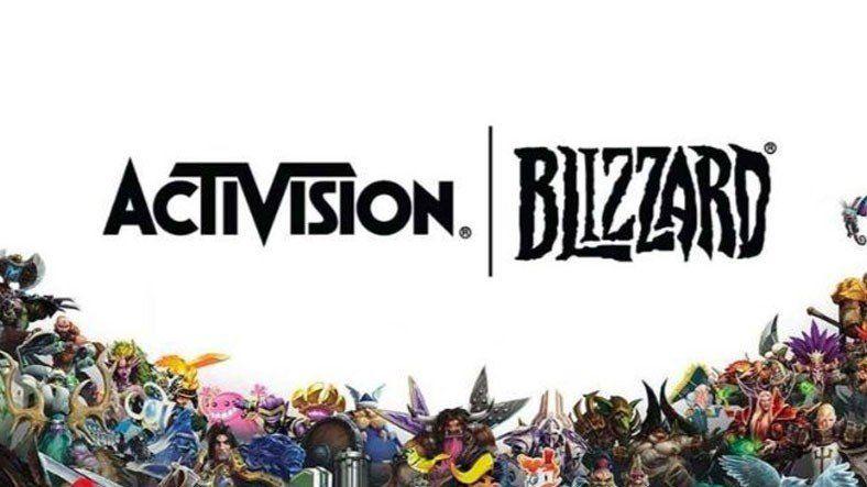 Activision Blizard CEO'su Bobby Kotick mahkemeye çağırıldı