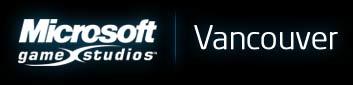 Microsoft yeni oyun stüdyosunu Londra'da açıyor!