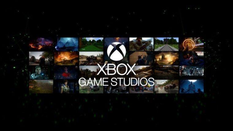 Microsoft Game Studios'un adı, Xbox Game Studios oldu