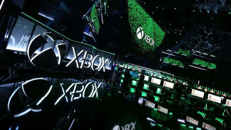 Xbox, E3 2019'da yeni bulut tabanlı servisini duyurabilir