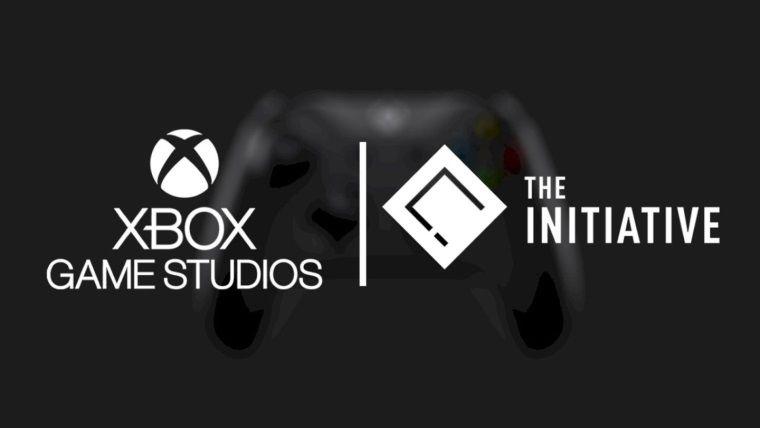 Uncharted 4 animatörü Microsoft stüdyosuna katıldı