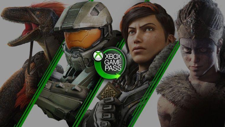 Xbox Game Pass Temmuz oyunları açıklandı
