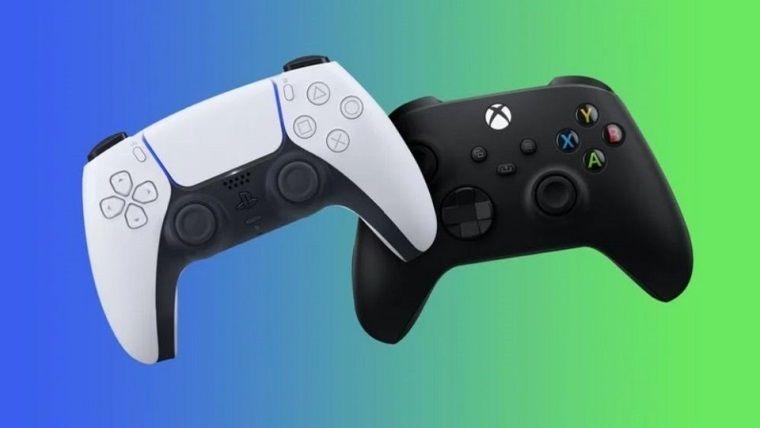 Microsoft, DualSense özellikleri için nabız yoklamaya başladı