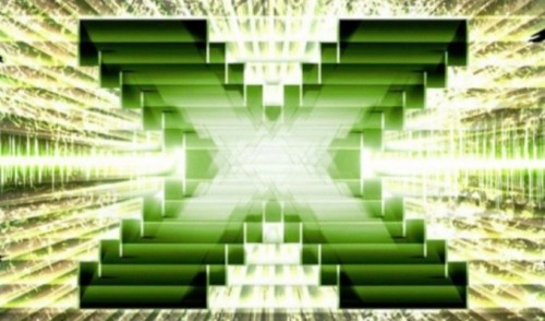 DirectX 11.2, Windows 8.1 ve Xbox One'a Özel Olacak