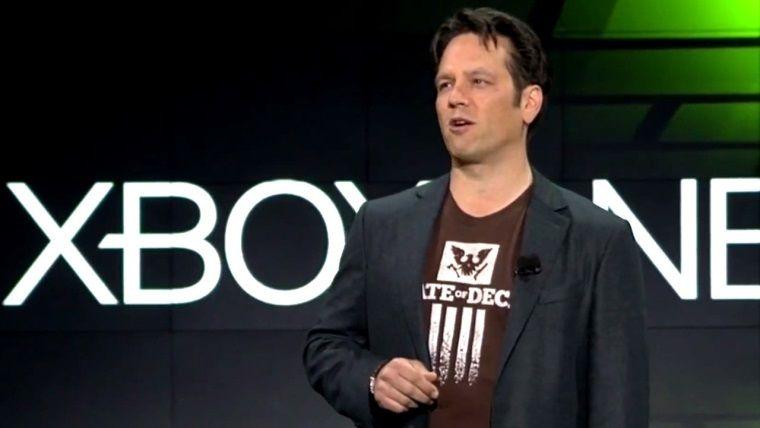 Microsoft, EA, Valve ve PUBG Corp'u satın almak istiyor