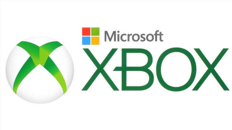 Microsoft can make a presentation about Bethesda