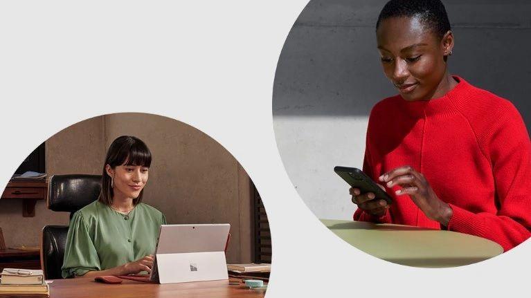 Microsoft açıkladı, Skype günlük kullanımı 40 milyona ulaştı
