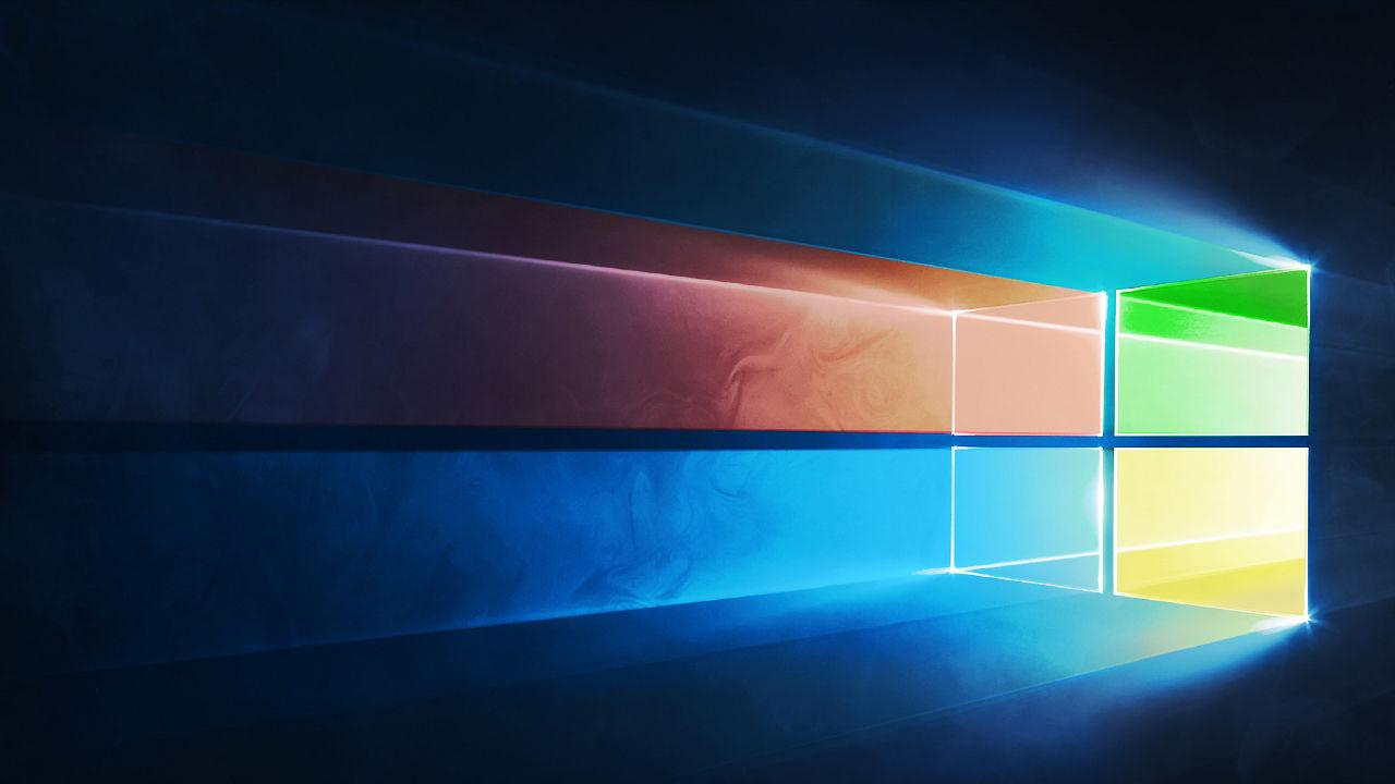 Microsoft tüm perakende mağazalarını kapatıyor