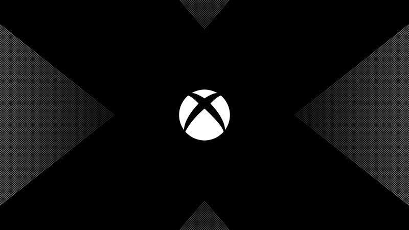 God of War ın geliştiricisi Microsoft'a katıldı