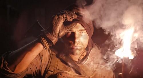 Call of Duty: Ghosts PS4'e gelecek