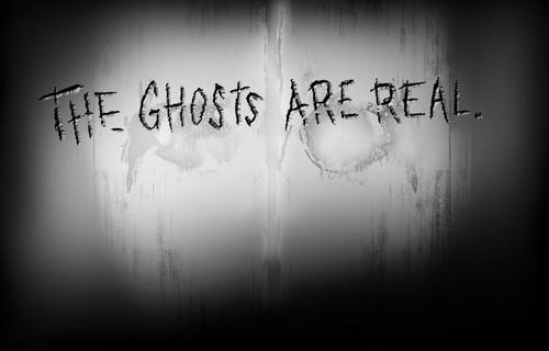 Ghosts'un motoru yeni değil