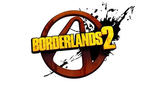 Borderlands 2'nin satışları 5 milyonu geçti
