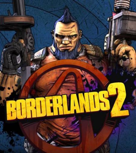 Borderlands 2'nin yeni DLC detayları sızdırıldı