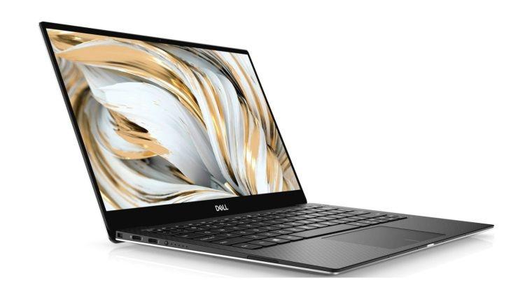 Tiger Lake işlemcili Dell XPS 13 piyasaya çıktı