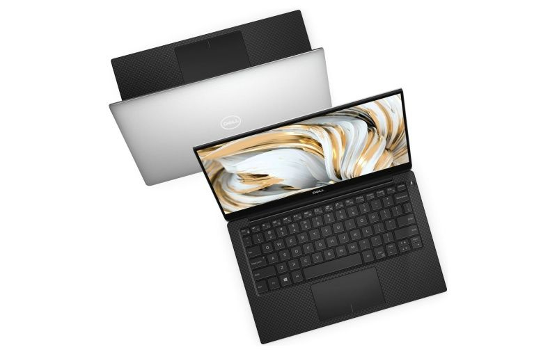 Dell XPS 13 with Tiger Lake processor released