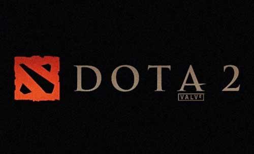 DotA 2'de yine değişiklik yine değişiklik