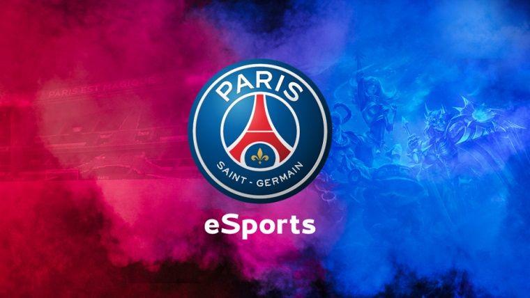 Fransız kulübü PSG, eSpor arenasına geri döndüğünü açıkladı