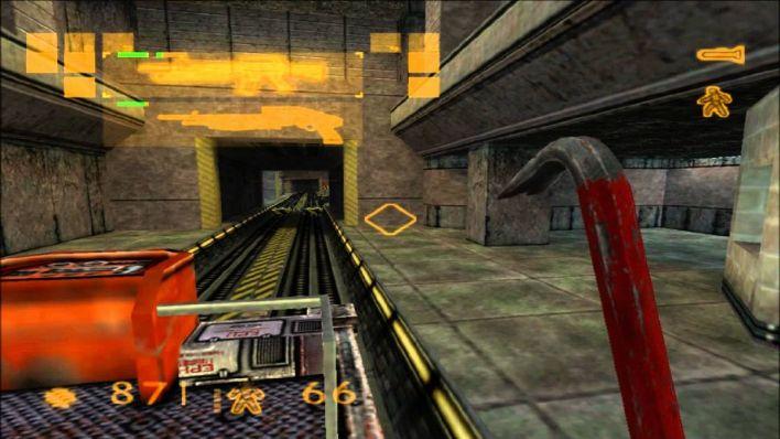 Half-Life serisinin sevenleri Dota 2'ye kızgın