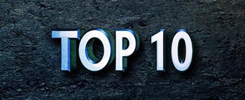 DotA 2, haftanın en iyileri tekrar sizlerle