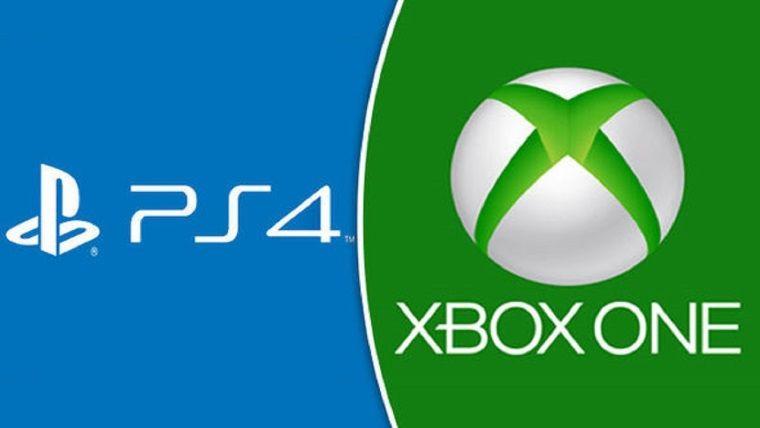 Amazon'dan PlayStation 4 ve Xbox One oyunlarında büyük indirim