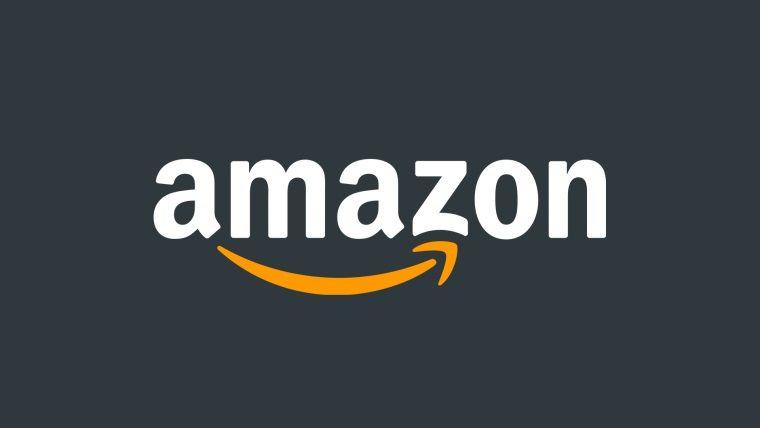Amazon, Google Stadia'nın izinden gidebilir