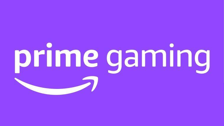 Prime Gaming Şubat ayının ücretsiz oyunları açıklandı
