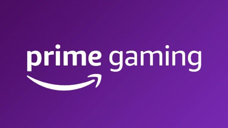 Toplamda yedi oyun, Amazon Prime aboneleri için ücretsiz oldu