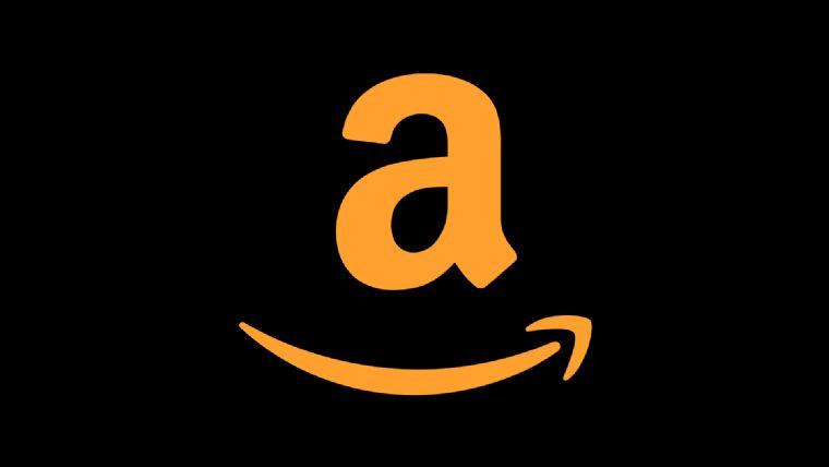 Amazon Türkiye'ye mi geliyor?