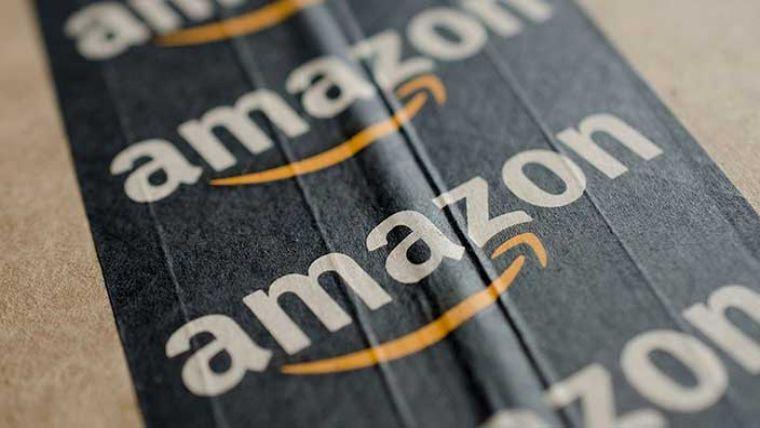 Amazon 2.250 kişiyi işe alacağını açıkladı