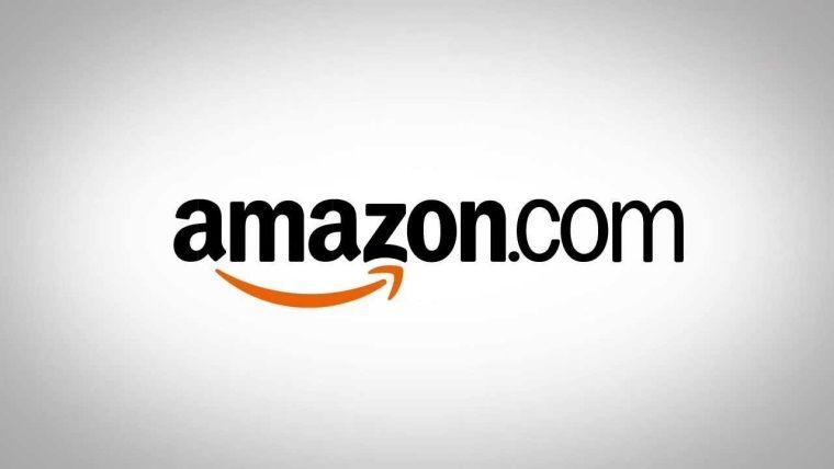 2017'de Amazon'da en çok satan oyunlar