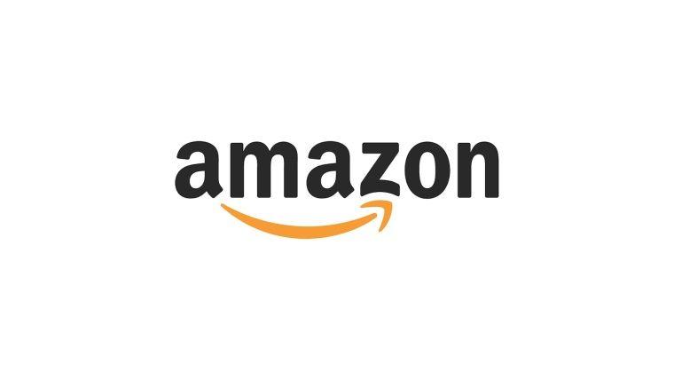 Amazon'un Şubat ayı ortasına özel oyun indirimleri başladı