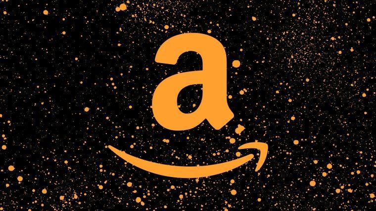 Amazon'un, resmi olarak Türkiye'ye geleceği tarih belli oldu