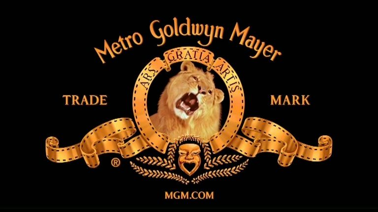 Amazon buys James Bond studio MGM