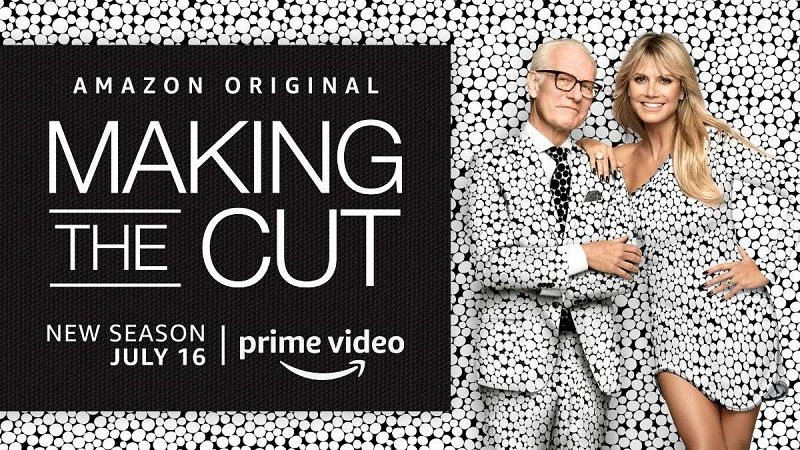Amazon Prime Video Türkiye Temmuz 2021 içerikleri açıklandı