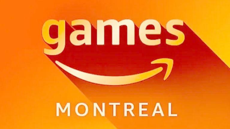 Amazon Montreal Rainbow Six Siege ekibinden oluşuyor