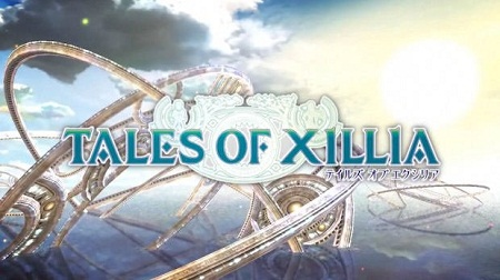 Tales of Xillia Batı'ya geldi; peki hoş mu geldi?