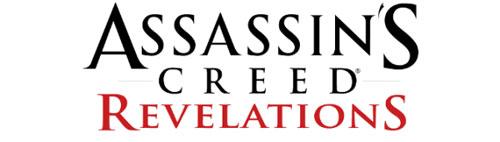 1 - Assassin's Creed: Revelations ve g�n�m�z hikayesi
