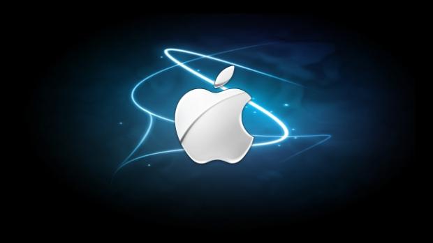 Apple bir patent davasını daha kaybetti