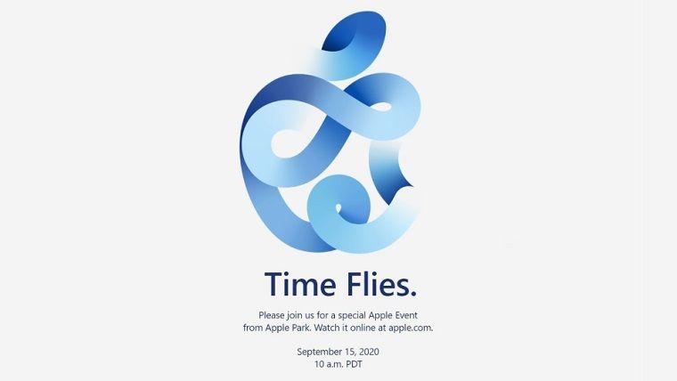 Apple yeni ürünlerini tanıtacağı etkinlik tarihini duyurdu