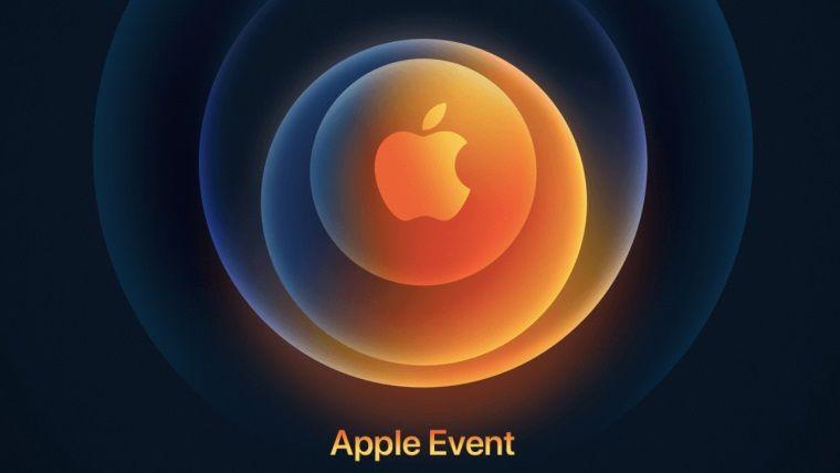 Apple iPhone 12 sunum tarihini duyurdu