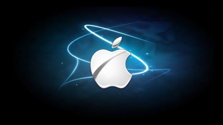 iPhone 12 ve iPhone 12 Pro ön sipariş tarihi