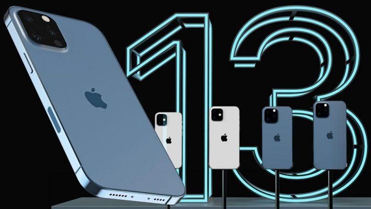 iPhone 13 modelleri için duyuru tarihi belli oldu