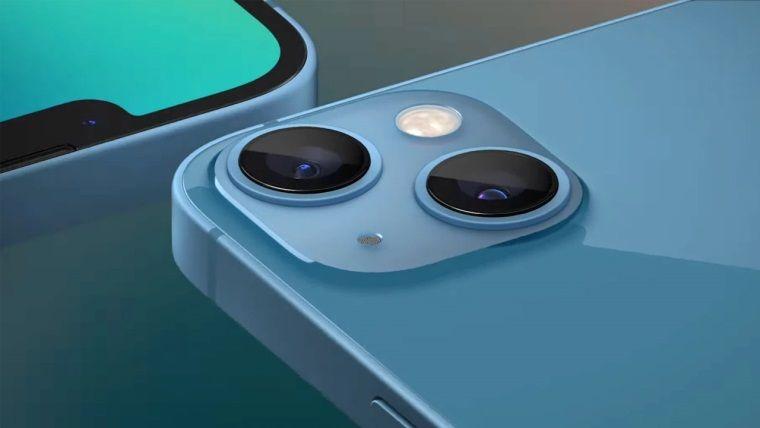 Apple iPhone 13 Türkiye fiyatı, modelleri ve özellikleri