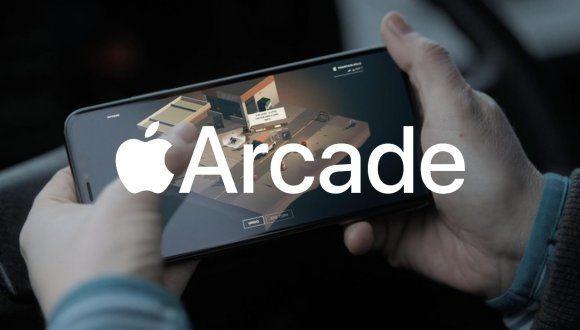 Apple Arcade nedir? Apple Arcade hakkında bilinmesi gerekenler